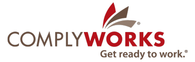 Complyworks, Get ready to work